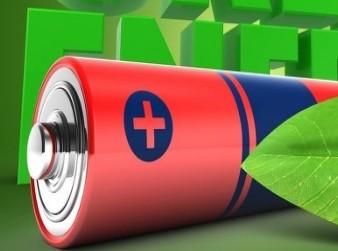 锂电池的正常寿命周期有多久?
