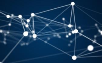 远程IT支持对于各行业组织实施的大数据战略至关重要