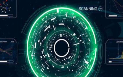 Lunewave融资700万美元 用于推进其自动驾驶汽车雷达新技术