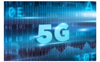 中国移动:建设5G的同时 确保4G网络服务不下降