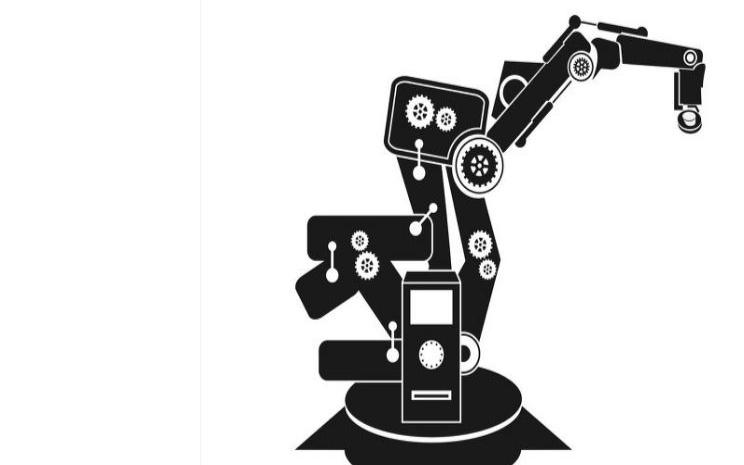 中国工程建设标准化协会建筑机器人专业委员会成立大会在北京召开