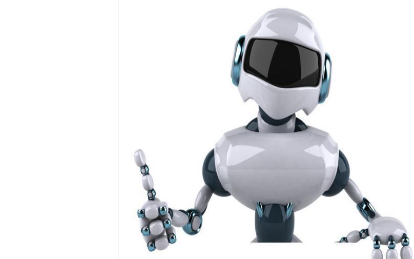 机器人领域新增11项国家标准,均从2021年6月1日开始实施