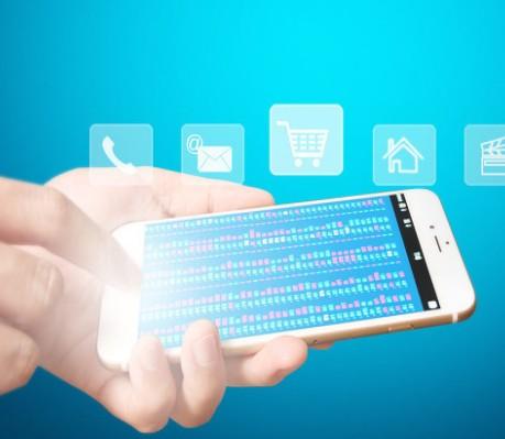 高通宣布推出最新一代的旗舰级平台:高通骁龙™888 5G移动平台