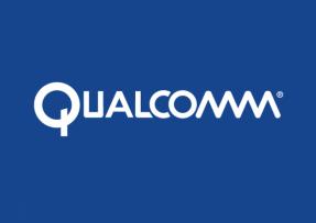 骁龙和5G重新定义旗舰连接技术,骁龙移动平台提供尖端性能