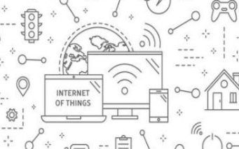 移动物联网应用优秀案例征集活动正在开展