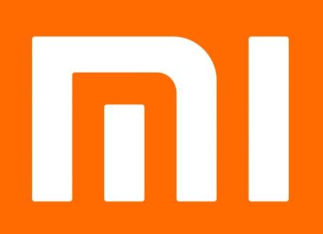 雷军:小米11全球首发骁龙888处理器