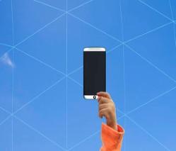 Redmi Note 9系列标准版搭载联发科天玑800U芯片