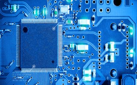 SMT元器件有哪几种类型