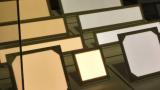 智原攜手聯電打造OLED 驅動晶片