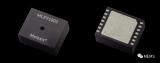 Melexis宣布推出智能胎压传感器IC:MLX91805
