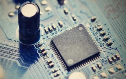 电容在电路中各种作用的基本常识