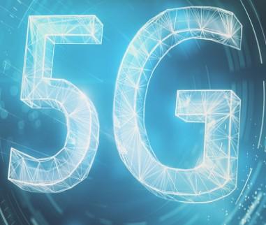 邬贺铨:5G在各个细分领域应用呈现出顽强的生命力