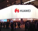 华为正在积极向供应商订购4G智能手机以及相关终端零部件