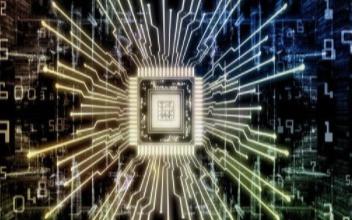中芯国际回应8英寸厂代工提价:由双方协商确定