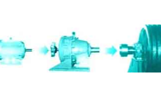 采用可編程VaconNXP系列變頻器實現節能抽油機變頻系統的設計