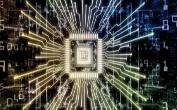 驍龍888處理器已發布 高通:期待未來與榮耀的合作