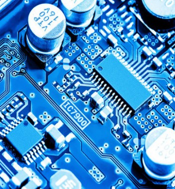 奥松电子将加大新一代MEMS半导体智能传感器生产线升级