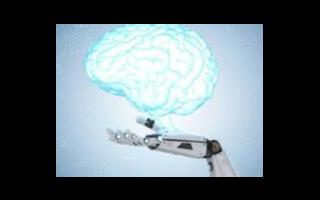 冯宪伟:打造有辨识度的AI人工智能交互系统