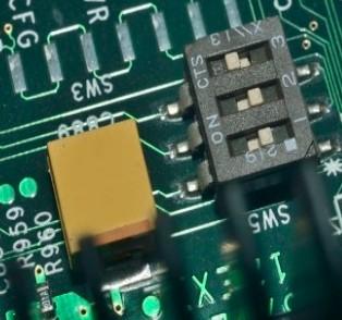 艾为电子欲成为专注IC设计和创新科技领域的全球引领者