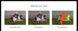 深度学习中图像分割的方法和应用