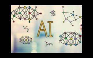 AI新技术加速行业迭代,差异化竞争考验企业实力