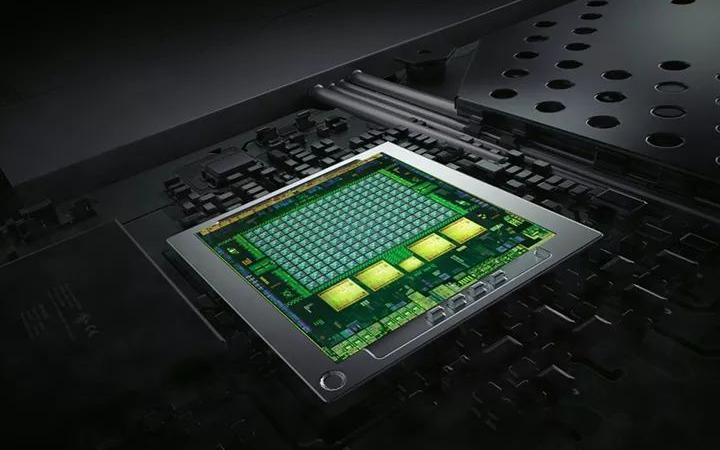 GPU芯片設計公司沐曦完成近億元天使輪融資