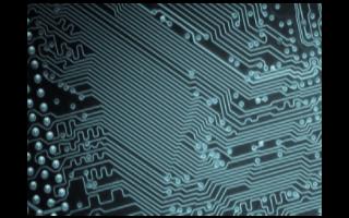 硬件电路设计的一些经验整理
