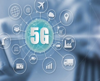 中国电信创新开展5G全国范围的共建共享
