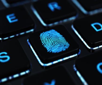 2021年起,光學屏下指紋將成為手機行業主流