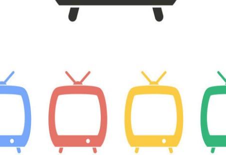 TCL:首家實現Mini LED TV量產的企業
