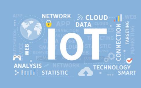 聚酷智能利用IoT开发平台来打造多款智能化产品