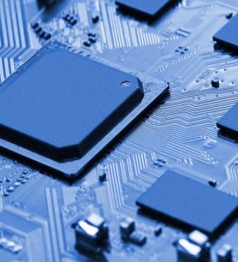 电源管理芯片市场再起风云