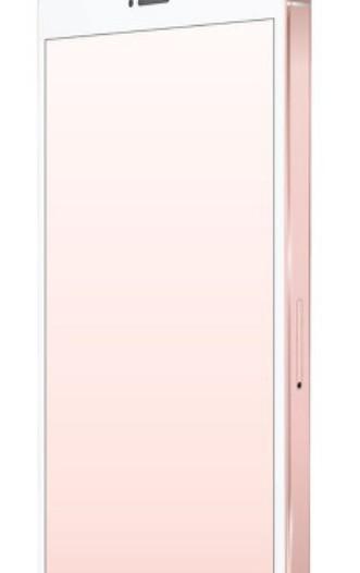 iPhone12 mini出现跌价?