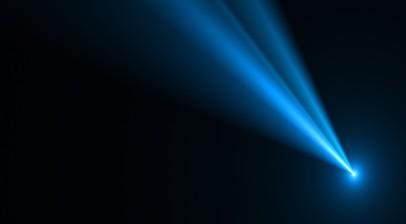 """日本研發利用""""光子晶體""""的新型激光掃描設備"""