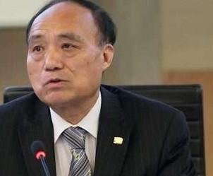 赵厚麟:呼吁加快网络基础设施部署以解决该问题