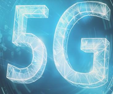 5G专网与4G专网有什么区别?