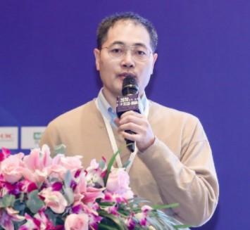 天维信通安全SD-WAN满足企业新需求