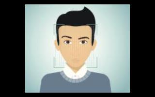 阿布達比國際機場將采用臉部識別技術進行驗證