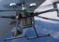 利用无人机技术提升电网精确性运行和智能化巡检能力