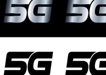 5G+工业互联网正在缓解传统制造业的痛点