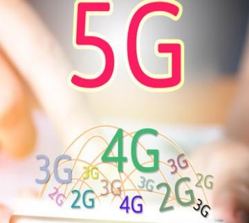 华为的无线通信专利已达到全球第一