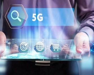 英国政府宣布:2027年华为将被完全排除在英国5G网络之外