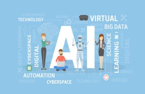 微软和Code.org合作,向学生们教授AI技术