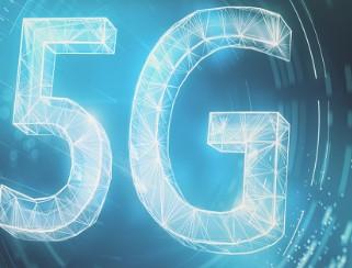 5G的溢出效应带来数字化转型全新机遇
