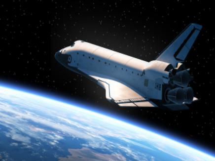 NASA在月球建核电站将遇到哪些困难?
