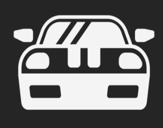 预计到2025年,中国新能源汽车新车销售占比达到25%左右