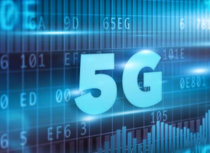 邬贺铨:5G将出现想象不到的新应用,渗透到各行各...