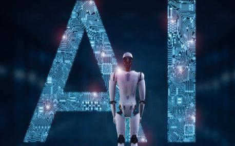 AI独角兽云天励飞有望先于商汤科技等登陆科创板