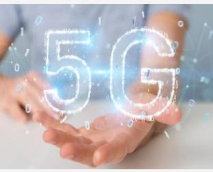 中国联通5G打造智慧医疗新模式