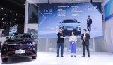 R汽车广州车展爆点:5G车预售